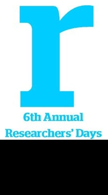 Researchers' Day